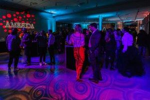 Whitney Art Party 2020 photo 20200128_TINSEL WHITNEY ART PARTY_0061.jpg