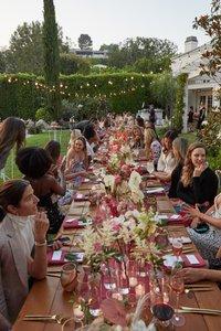 Honest Beauty Launch Party photo BWCF - Honest Beauty 4.jpg