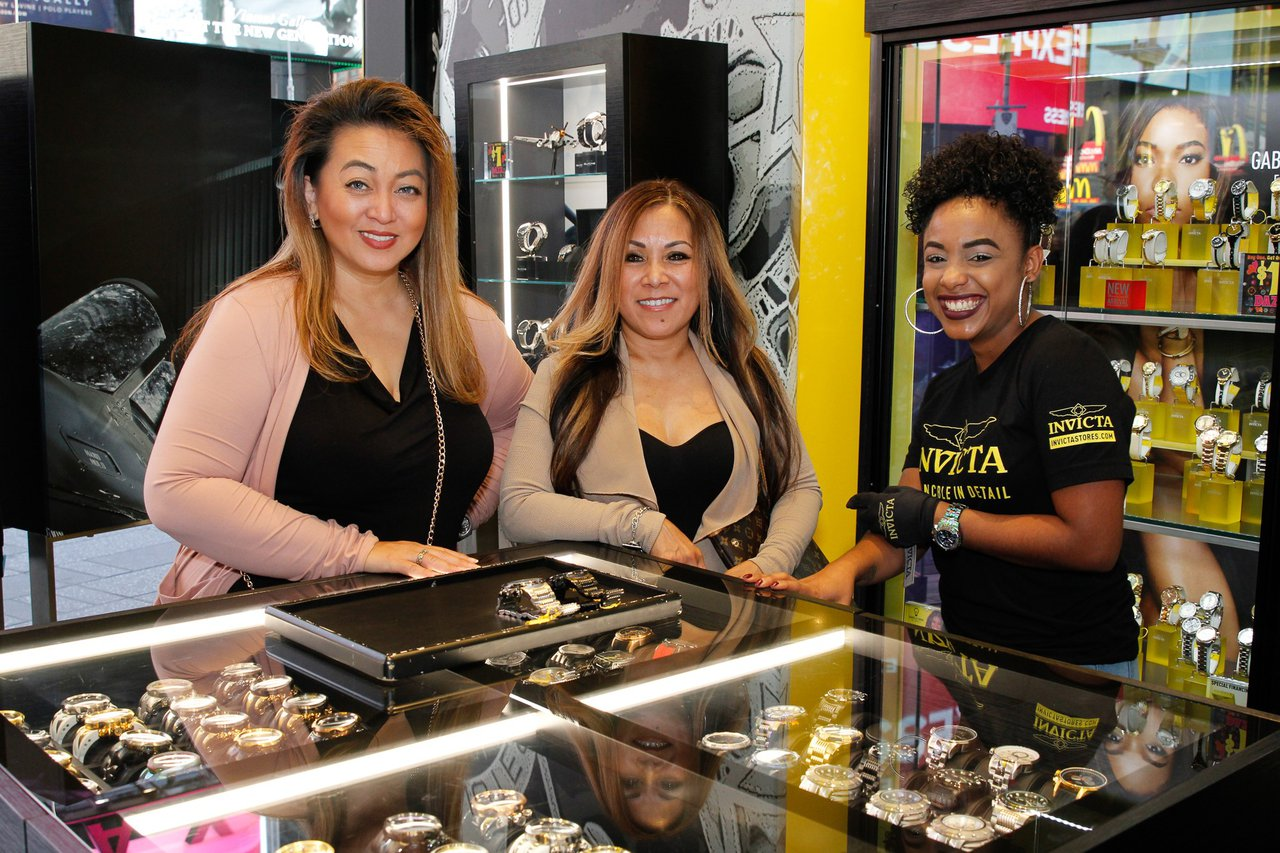 New watch line launch photo TinaB-171029-4996.jpg