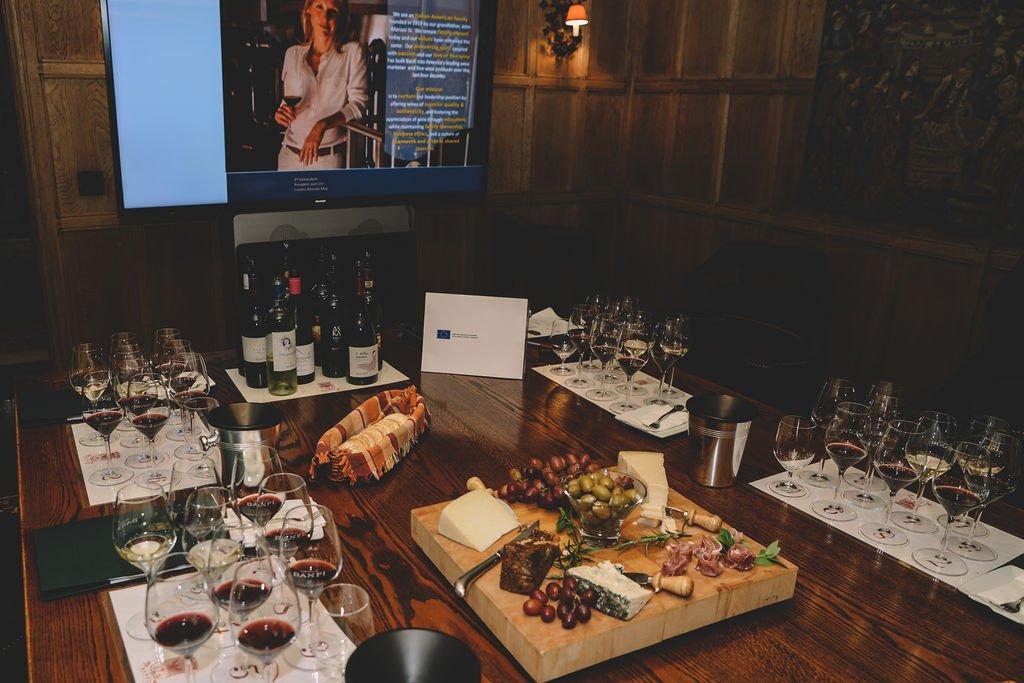 Banfi Wines Influencer Event photo 1556302407237_DSC_1310.jpg