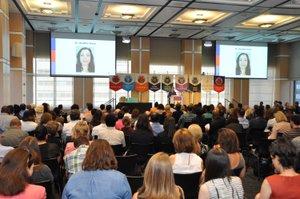 LIM College Annual Convocation photo dsc_0152_28338512089_o.jpg