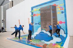 NetApp Flexpod Launch photo 132_whitko.jpg