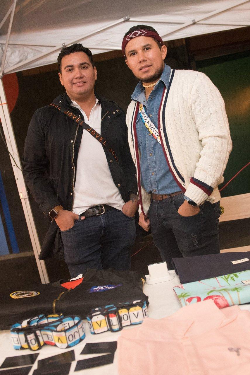 Chelsea Night Market photo 72199318_691798744637481_1562911179943182336_o.jpg