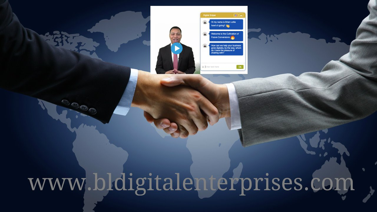 BL Digital Enterprises photo BLD Gwebsite.jpg