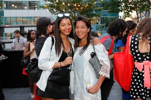 PR Promotional Event for startups photo TinaB-170621-9389.jpg