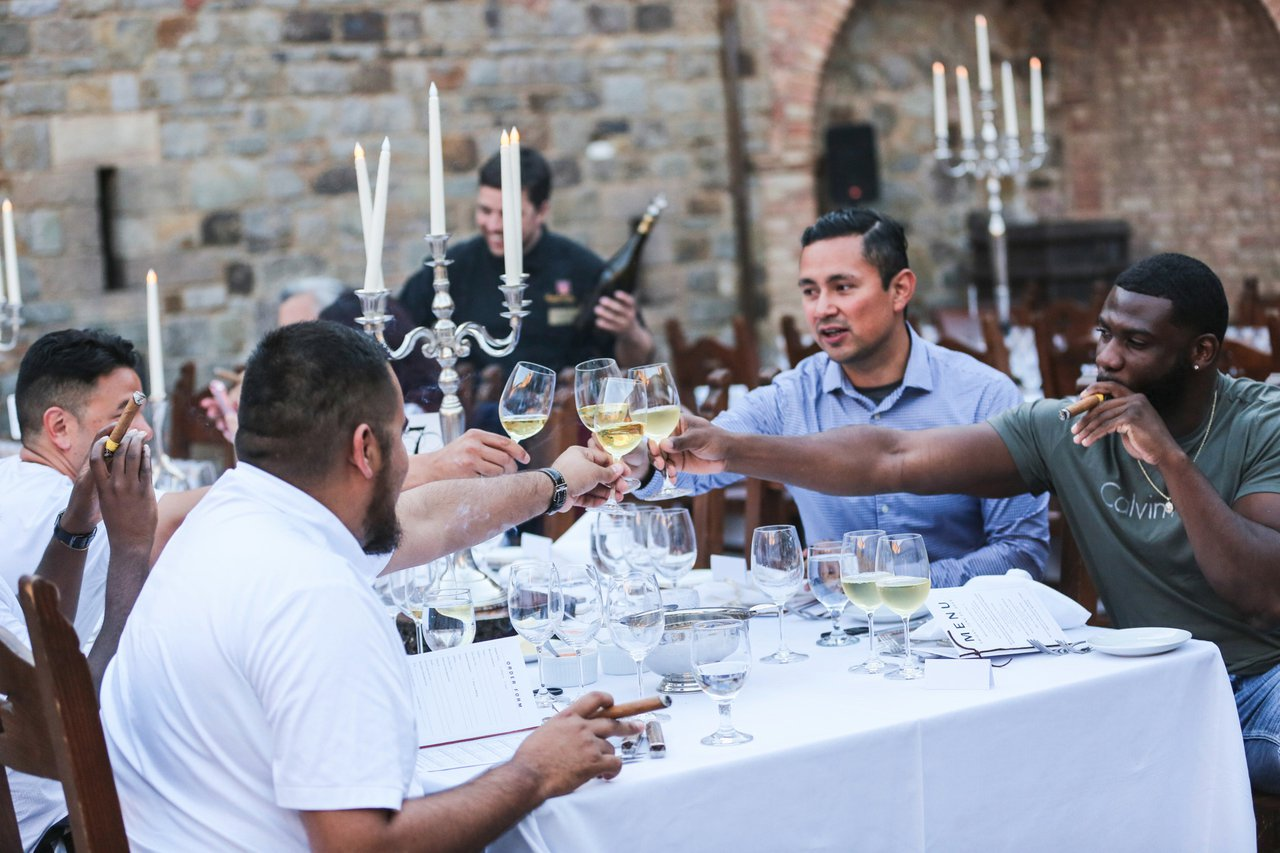 The Big Night at Castello di Amorosa photo Big-Night-Amorosa-Misti-Layne_180.jpg