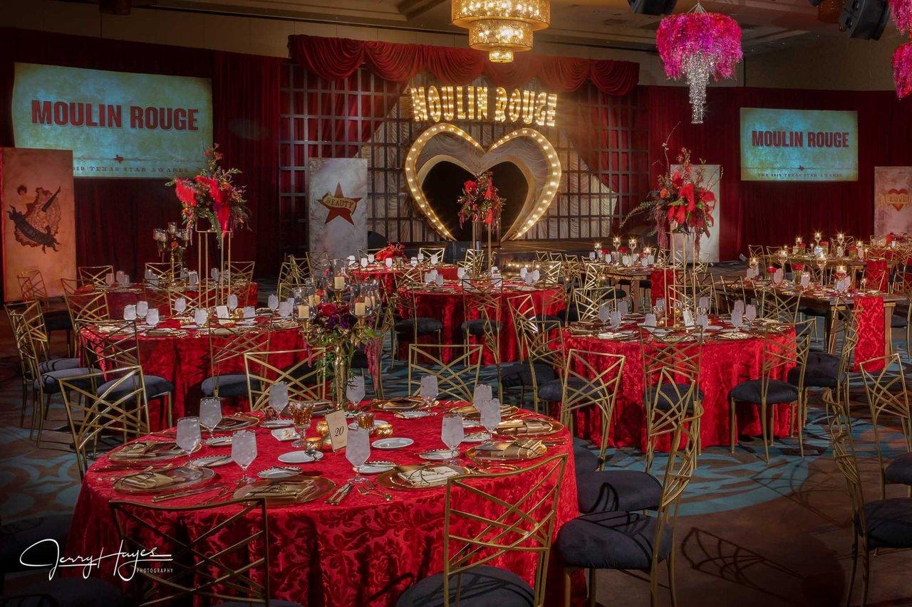 Texas Star Awards Event photo TSA2019-41.jpg