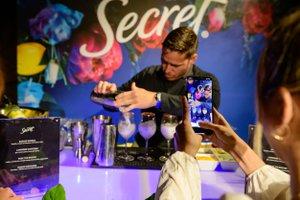 Secret Deodorant Essential Oils Launch  photo 191001+DLP_SecretLA+387.jpg