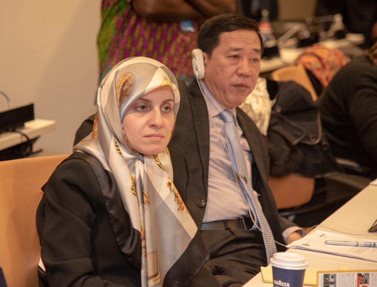 UNFPA Population & Development Meeting photo dsc_0087_47533084831_o.jpg