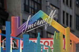 Smirnoff World Pride  photo 8SP04531.jpg
