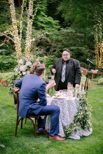 Amanda & Devon's Wedding Reception photo Vendry-image3.jpg