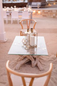 Destination Cabo! photo Cabo_Wedding_Sara_Richardson_Photo-41255 copy.jpg