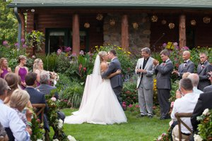 Liz & Mike's Wedding photo IMG_9618.jpg