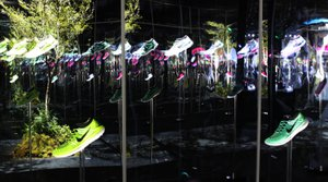 Nike Innovation Summit photo IMG_1754.jpg