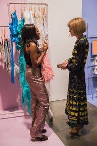 Teen Vogue NYFW photo 20190909_TINESL X VOGUE_0045.jpg