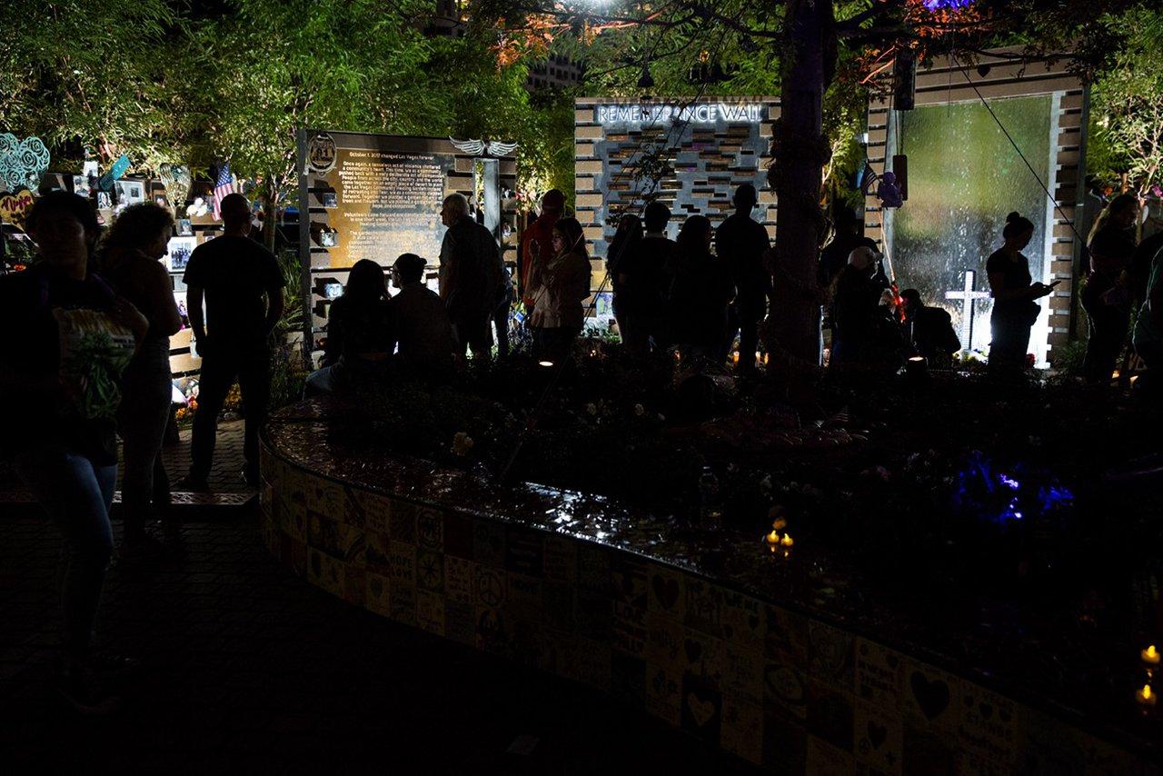 Healing Garden Memorial Event photo WEB_HGDM_293.jpg