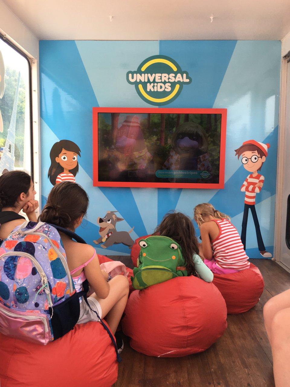 Universal Kids: Wanding Waldo Tour photo Photo Jun 29, 9 14 48 AM.jpg