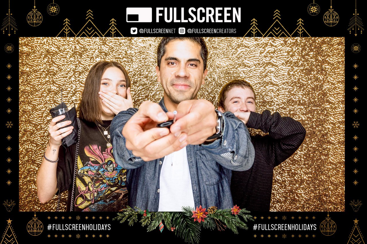 FullScreen Holiday Party photo SY181218_Fullscreen_0495.jpg