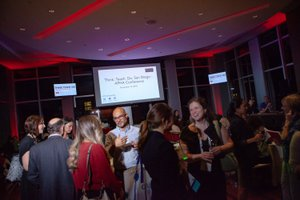 Boston University APHA Conference photo BostonU-105.jpg