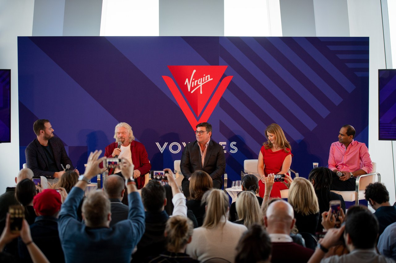 Virgin Voyages Press Launch & High Tea photo mollychoma-virginvoyages-launchday-11.jpg