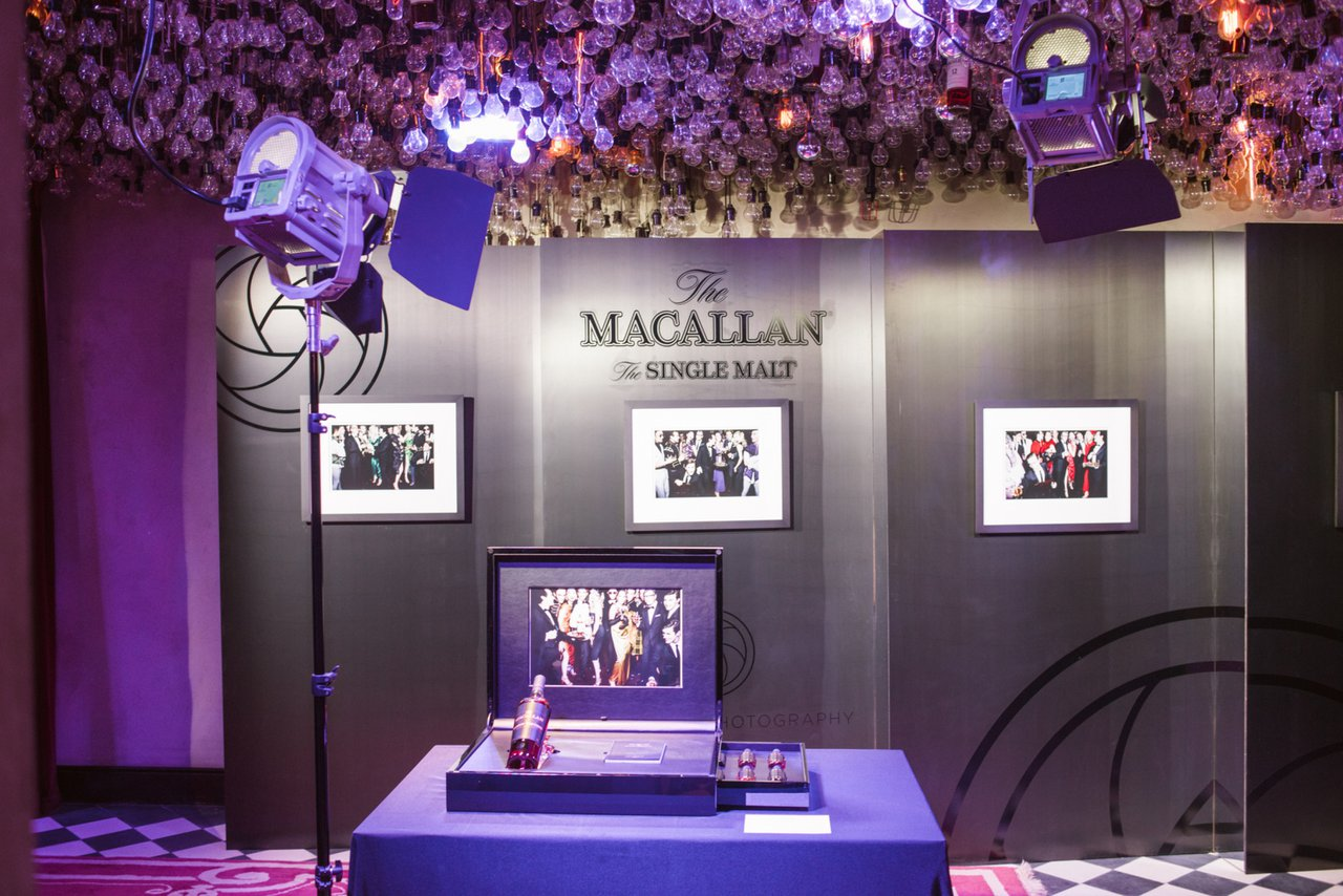 The Macallan's Masters of Photography photo PeterTolinBaker-Macallan-Mario-Testino-Masters-Of-Photography-Gramercy-Park-Hotel-NYC-photo-CarlosDetres-event-03.jpg