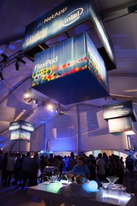 NetApp Flexpod Launch photo 110_whitko.jpg