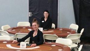 Casino Night 1 photo Poker Girls.jpg
