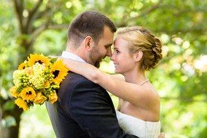 Weddings photo optimized-vail-fucci-158-coonamessett-inn-wedding-9724.jpg