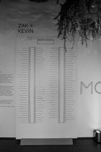 Museum of Contemporary Art Wedding  photo kingdabbas_we-0727.jpg