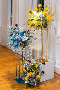 The Knot: Admire and Be Inspired photo The_Knot_Holiday_party_2018_Petronella_Photography_66.jpg