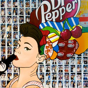 Dr Pepper at the McDonald's WWC photo 1556049292045_DRPEPPER-LIVE-10.jpg