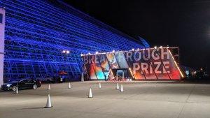 2020 Breakthough Prize photo 6.jpg