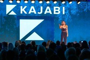 Kajabi Impact Summit 2019 photo Jasmine-Star-BPMphoto-1546.jpg