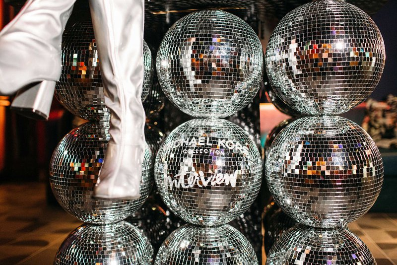 Michael Kors x Interview Magazine  photo *20.jpg