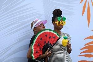 Slack Summer Party photo FilipWolak_SlackSummerVibes_0749_7766-960x640.jpg