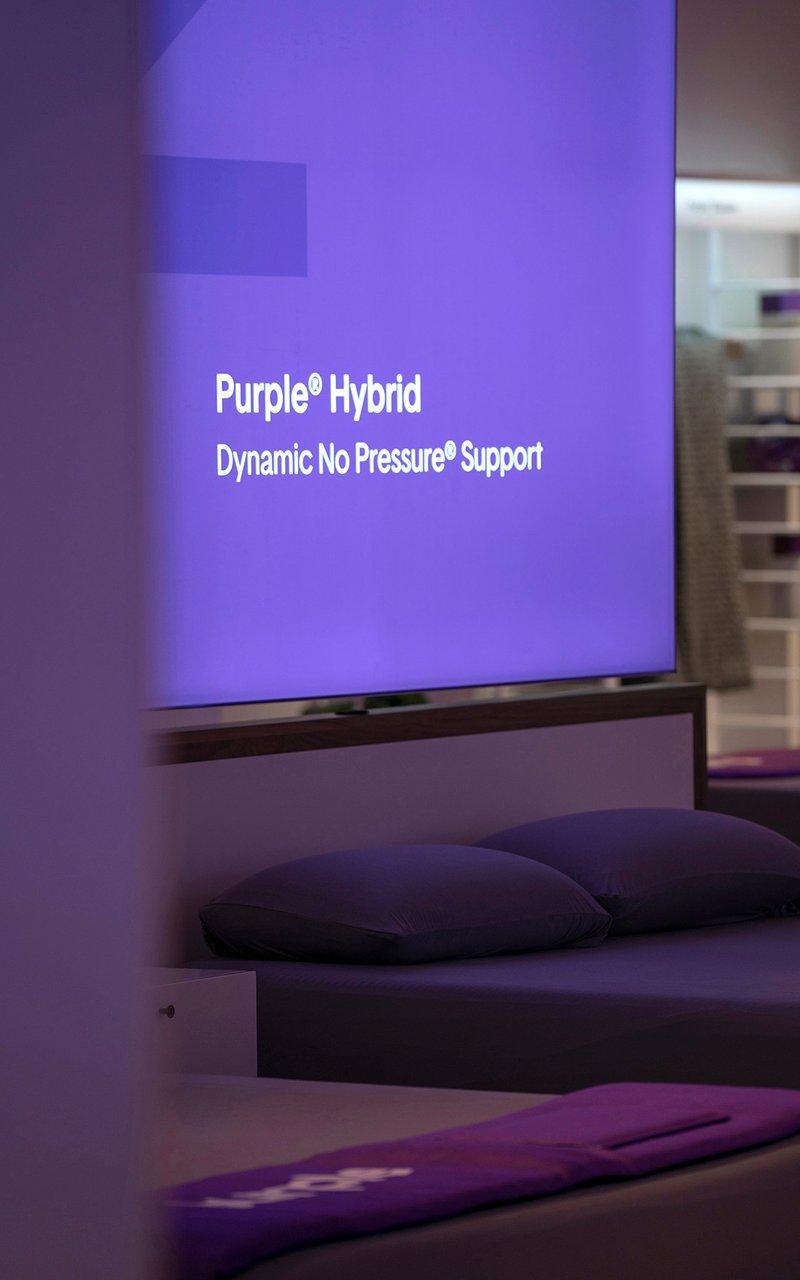 Purple Pop Up photo DSC05498.jpg