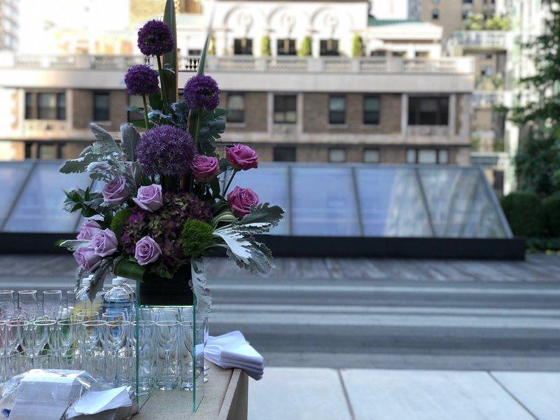 Leadership Celebration Dinner photo IMG_5801.jpg