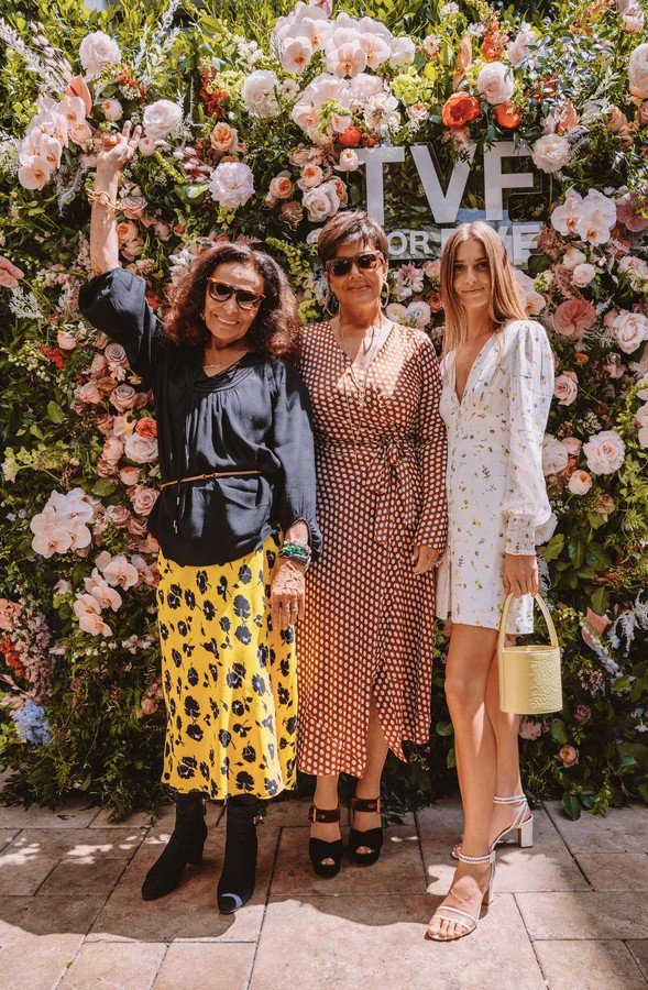 TVF for DVF photo Screen Shot 2019-07-28 at 6.jpg
