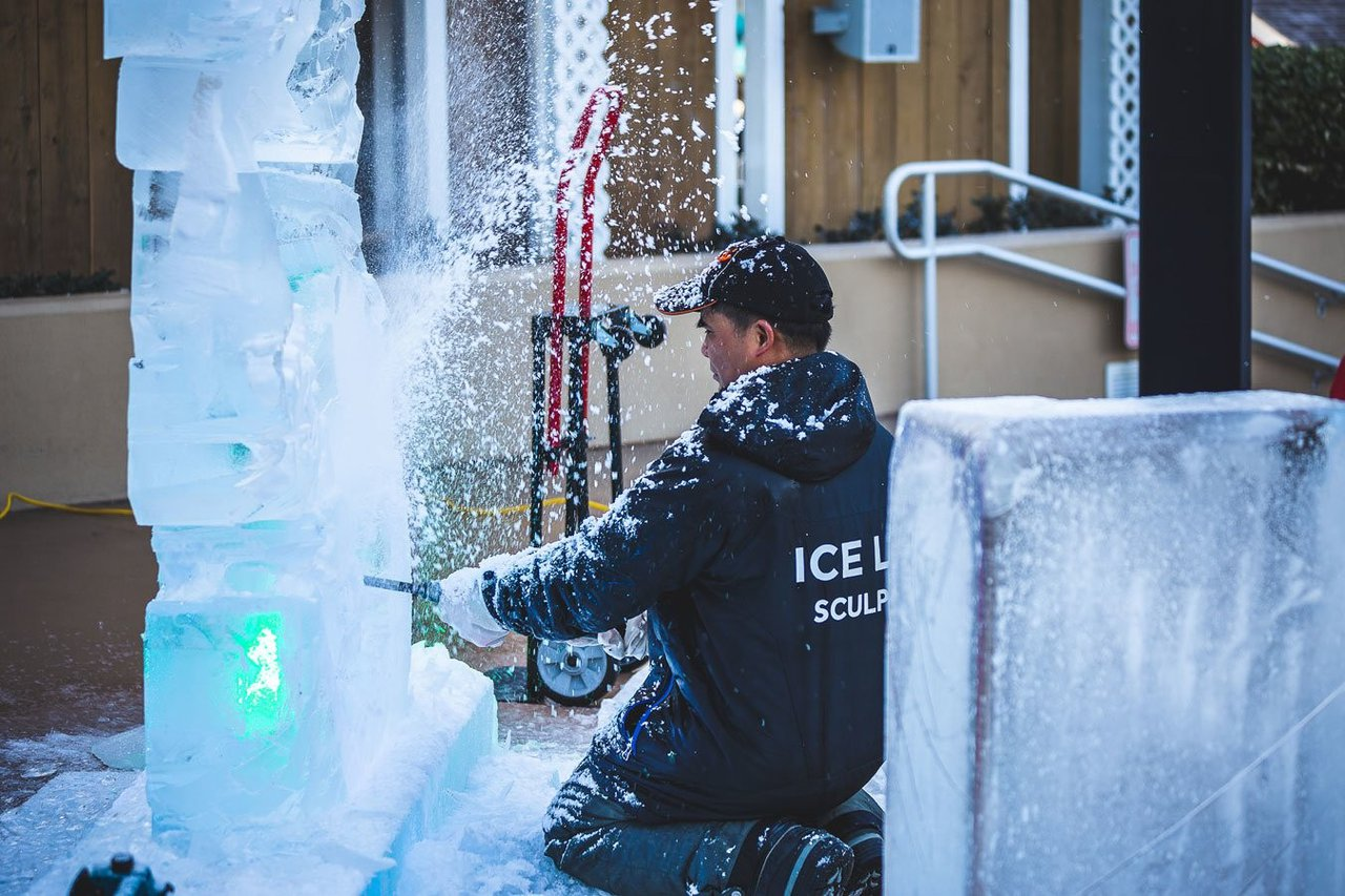 Fire and Ice Festival  photo 20190126_FireIceFinals-9.jpg