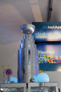 NetApp Flexpod Launch photo 028_whitko.jpg