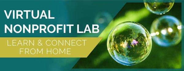 Virtual Lab cover photo