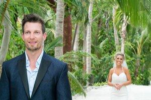 Lauren & Dan Wedding photo LAUREN DAN 4.jpg