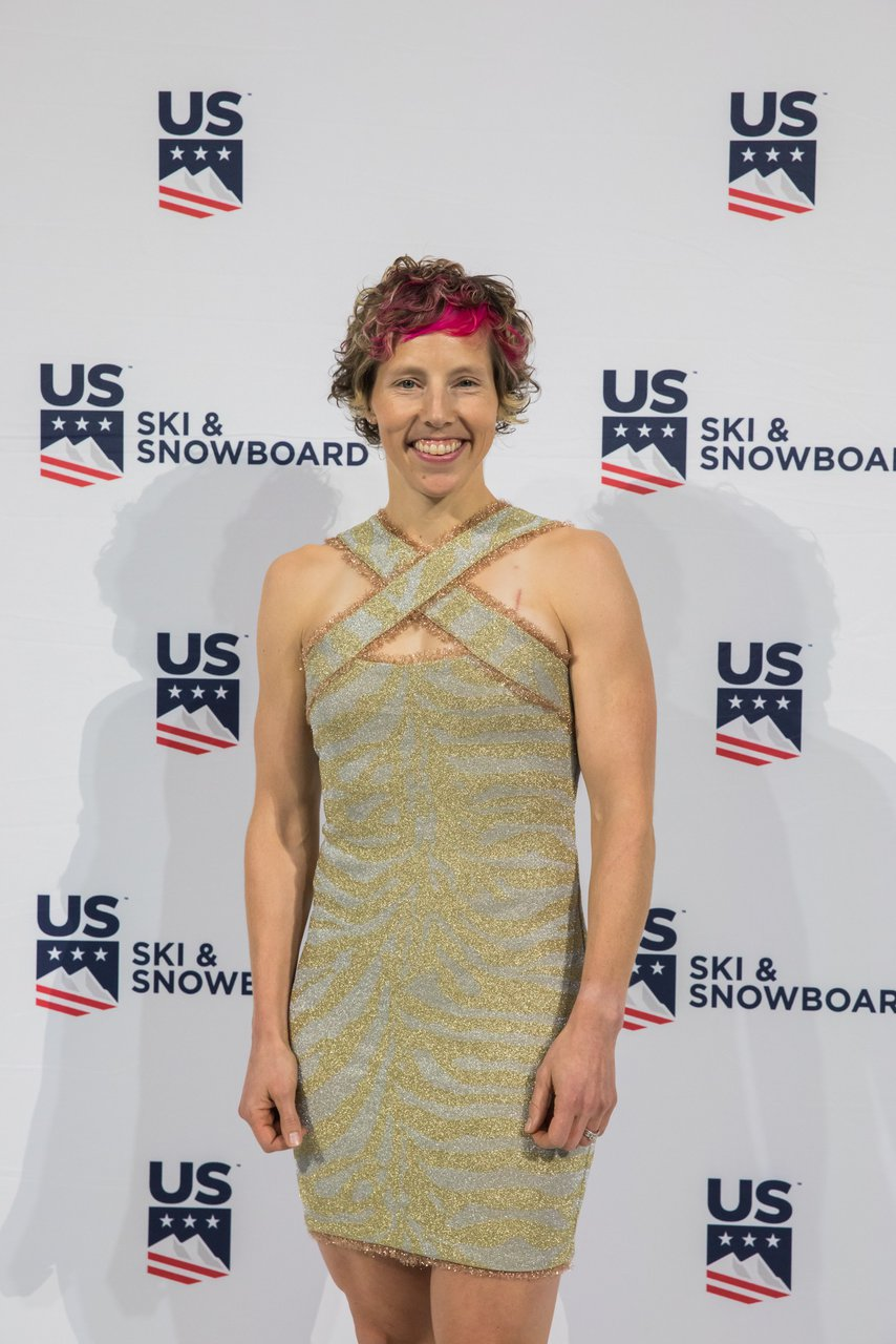 Team US Gold Medal Gala photo 20191024_TINSEL TEAM US_0036.jpg