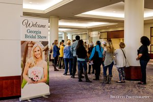 Georgia Bridal Show photo GeorgiaBridalShow_CobbJan2019_0005.jpg