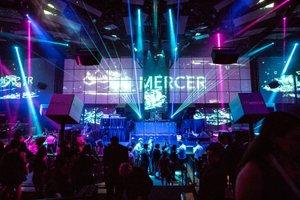 Mercer WorkDay Event photo 2018_1002_PauletteWolf_Mercer_LasVegas_KeyLimePhoto-103.jpg