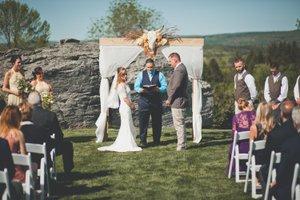 Morgan & Gary - Wedding photo _MG_8704.jpg