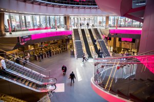 Fulton Center Hub photo 1019_20151216_AGceng_4522.jpg