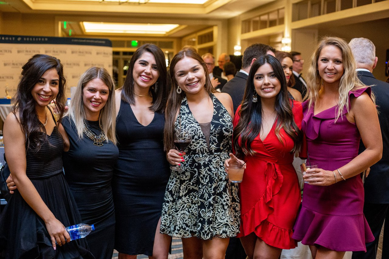 Frost & Sullivan Awards Gala photo Frost + Sullivan Best Practices 2019-242.jpg