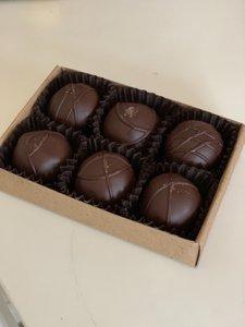 Chocolate & Music Tasting photo IMG_5510.jpg