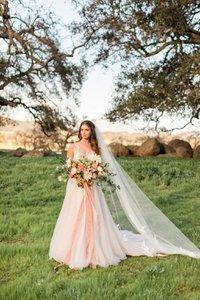 Wedding Intensive Floral Workshop  photo 84308377-C862-46A9-AE27-8507F3EEF474.jpg